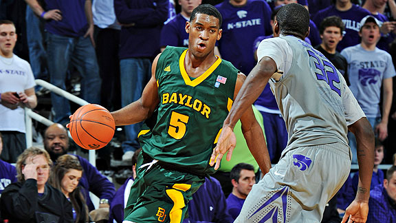 Picture from: http://blak4rest.com/2011/03/basketball-jones-another-ncaa-hypocrisy/