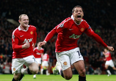0418_manchester-united_485x340 (1)
