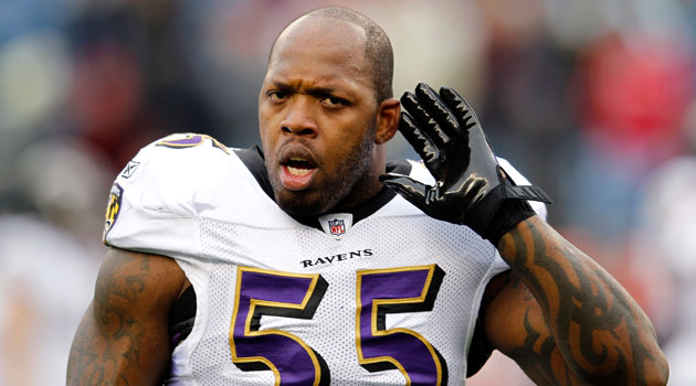Terrell_Suggs_Tears_Achilles_Tendon_Ravens_Courtney_Upshaw