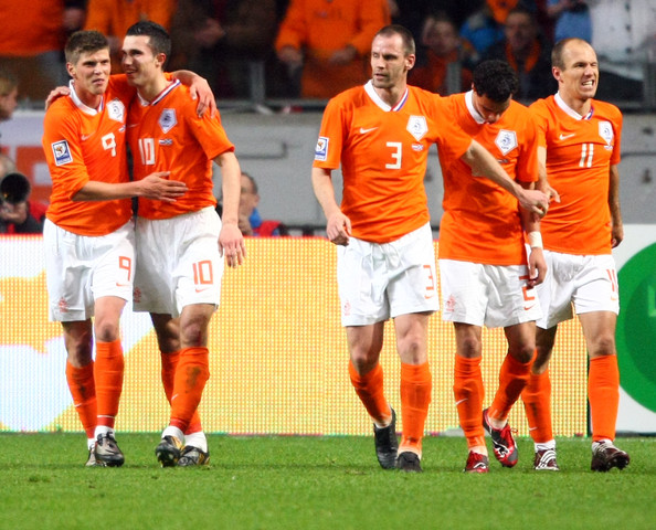 Netherlands+v+Scotland+FIFA2010+World+Cup+NyA6cNcp6A1l