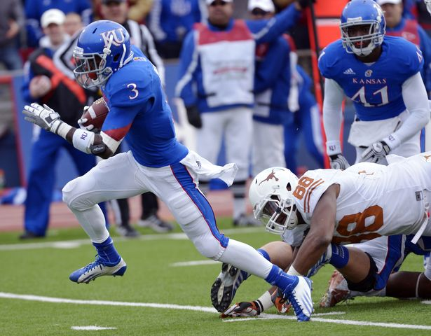 Texas_Kansas_Football.J2