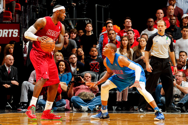 lebron-james-westbrook