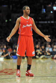 Chris_Paul_Clippers_1st_Game
