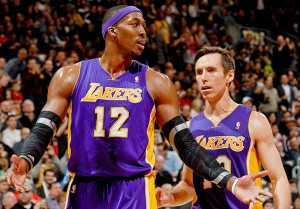 dwight-howard-steve-nash-lakers